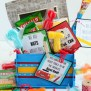 Father S Day Tool Kit Gift Giggles Galore