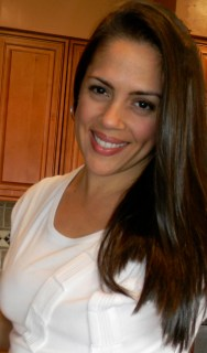 Linda Arceo 1a