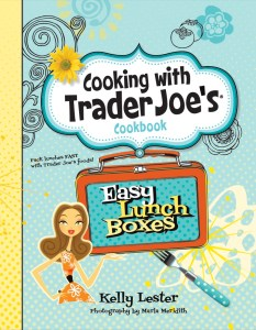 trader-joes-cookbook-easy-lunchboxes