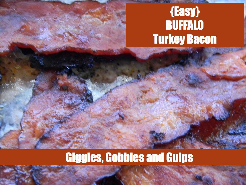 buffalo turkey bacon.004
