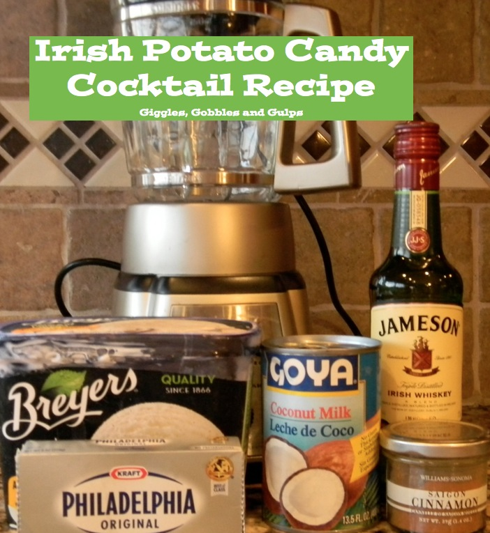 Irish Potato Candy Recipe.001