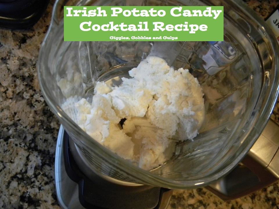 Irish Potato Candy Recipe.002