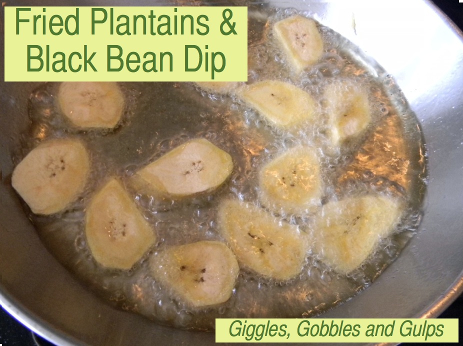 fried plantains.002