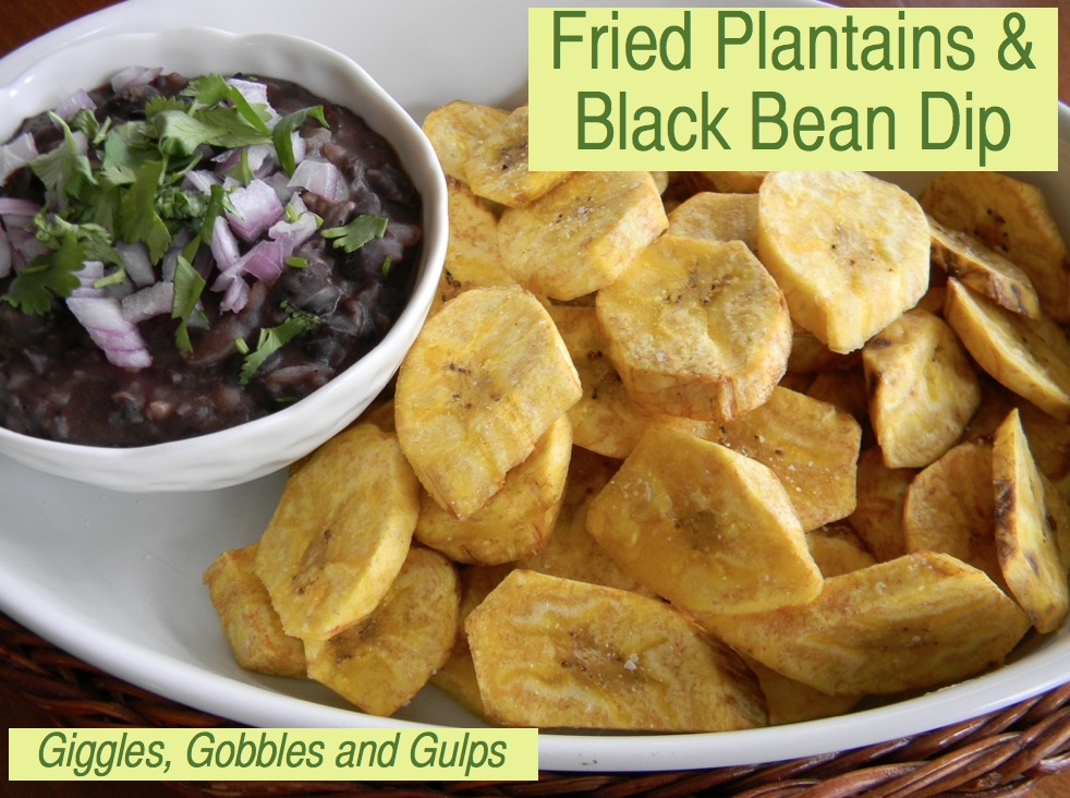fried plantains.004