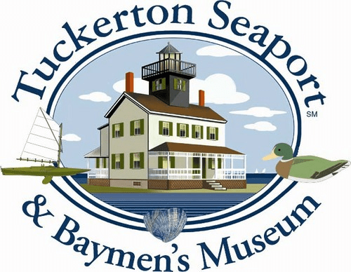 Visiting Tuckerton Seaport and Baymens Museum:  A Fun Family Destination