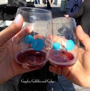 wine picks 10