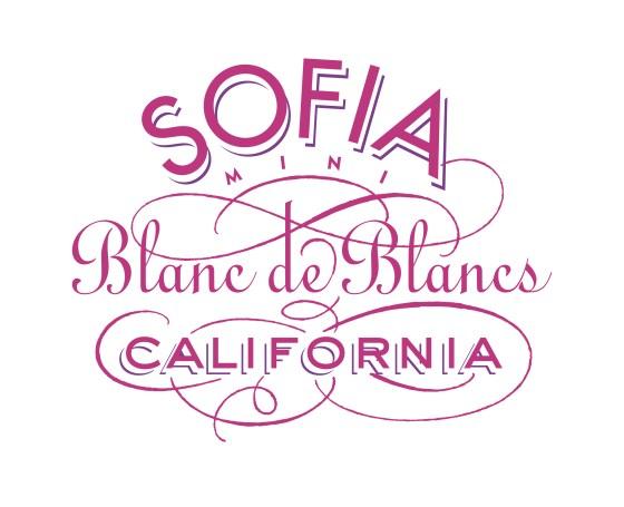 Sofia Mini logo[2]