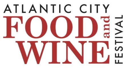 Atlantic City Food and Wine Festival 2013