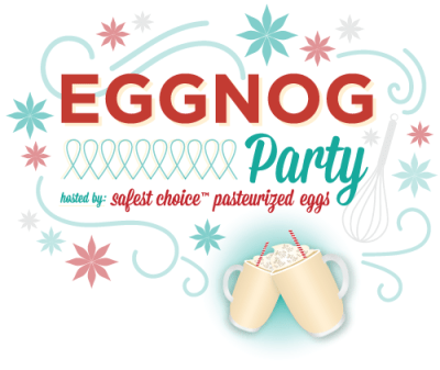eggnog-party-safest-choice-eggs