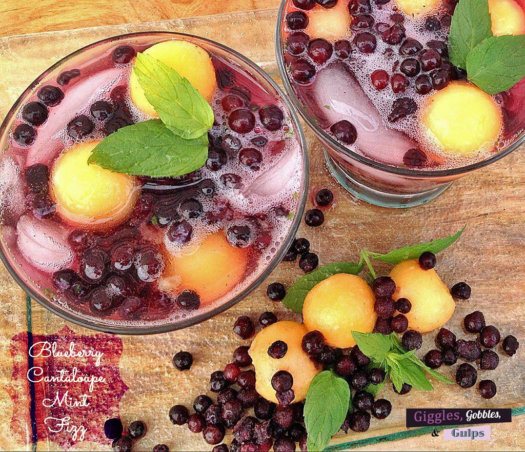 blueberry-canataloupe-mint-prosecco4