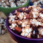 coconut-raisin-chocolate-almond-popcorn