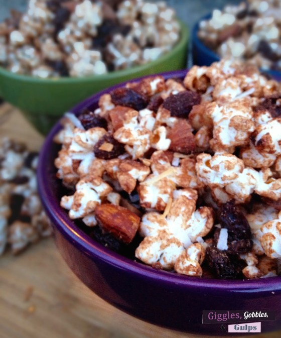 coconut-raisin-chocolate-almond-popcorn