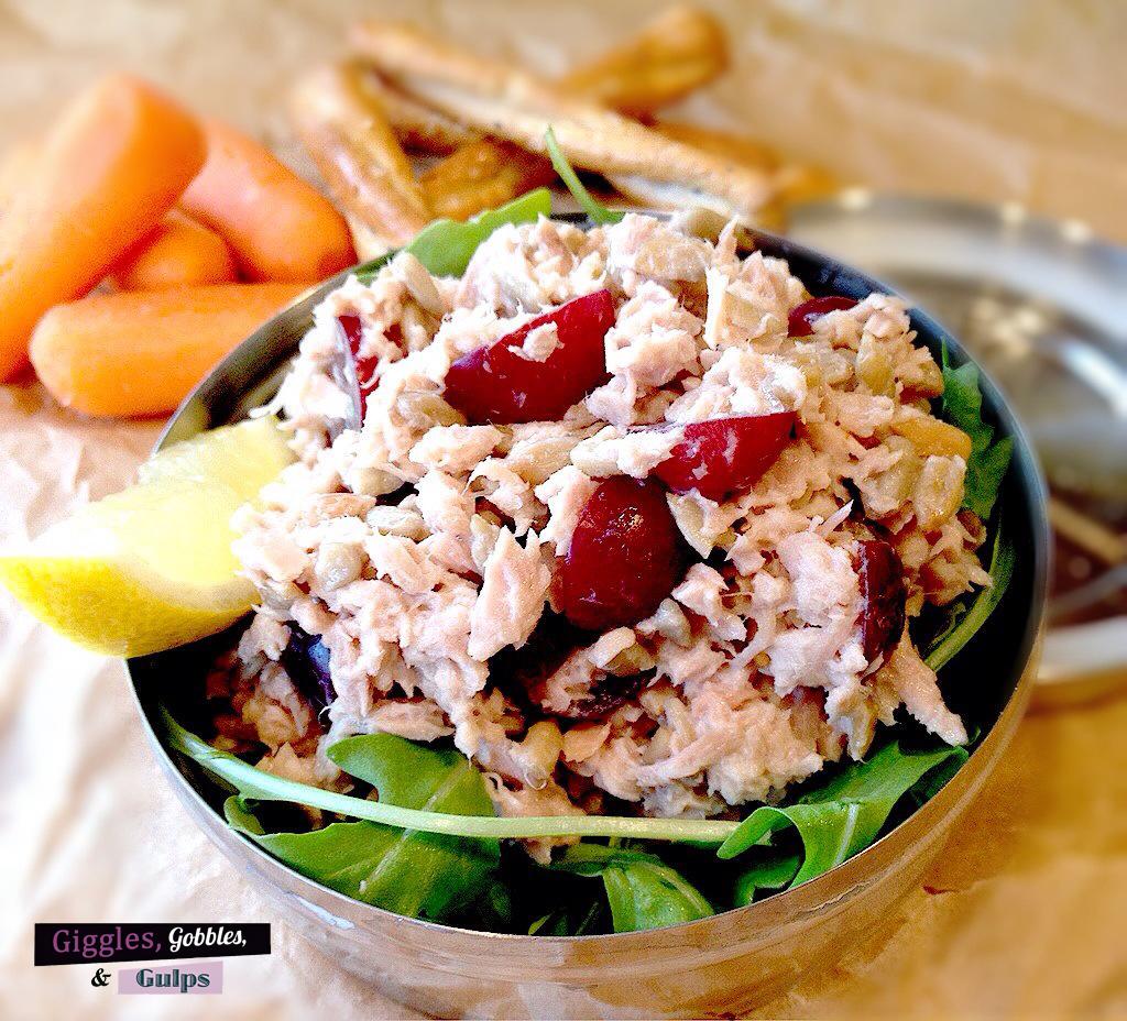 tuna-grapes-sunflower-seeds2