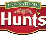 Hunt's Logo-2