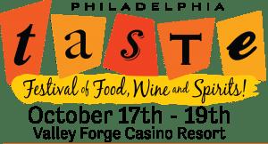 taste-logo2-300x243
