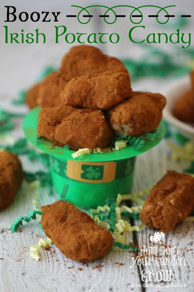 Irish-Potatoes-Pinterest-1