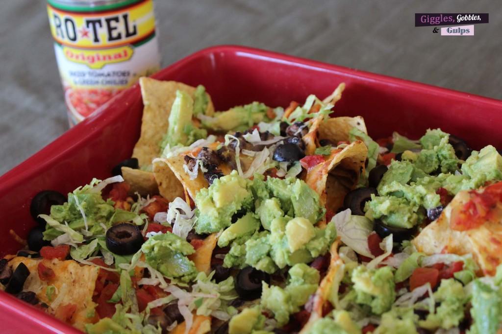 loaded nachos w- egg2