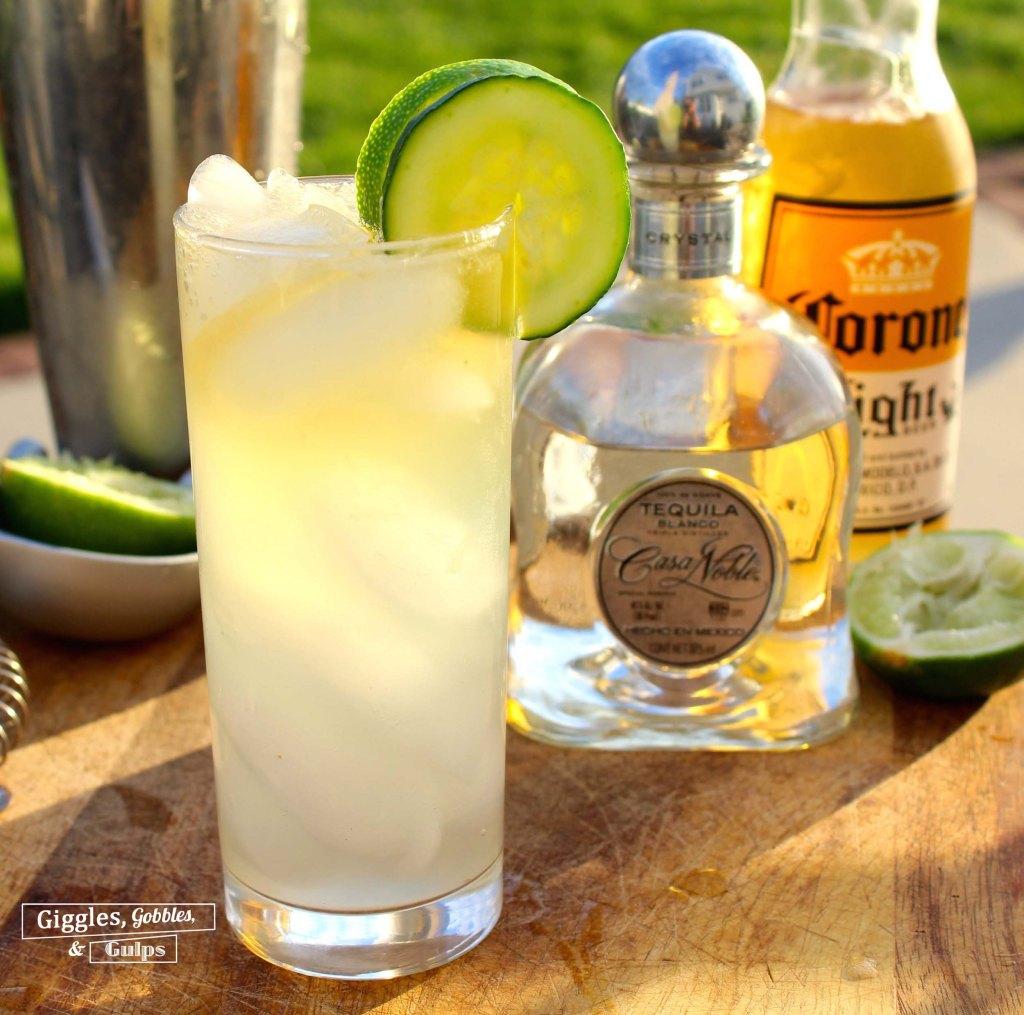 cucumber beer cocktail3