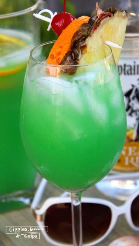 ultimate rum punch2