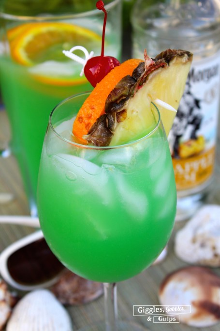 ultimate rum punch4