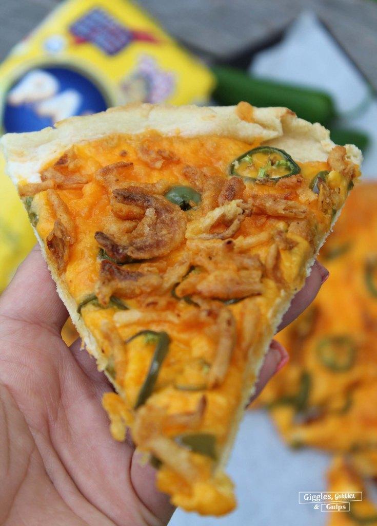 popper pizza cornmeal1
