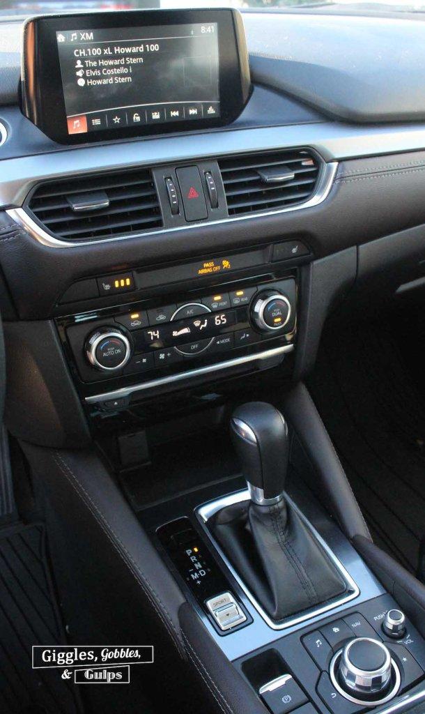2015 Mazda6-1
