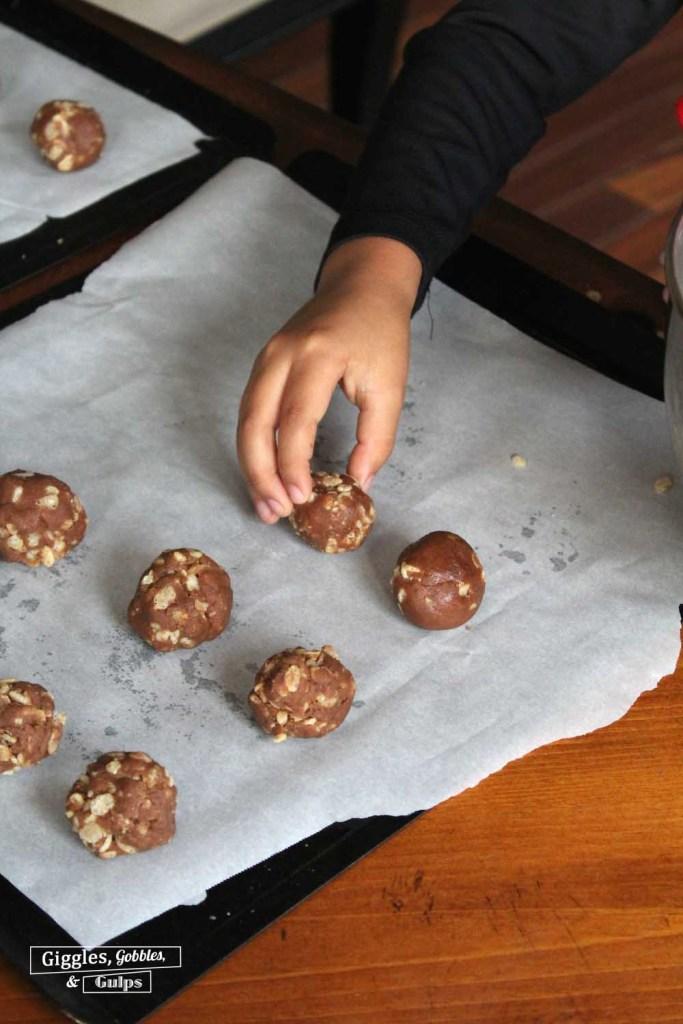 bearclawcookies8