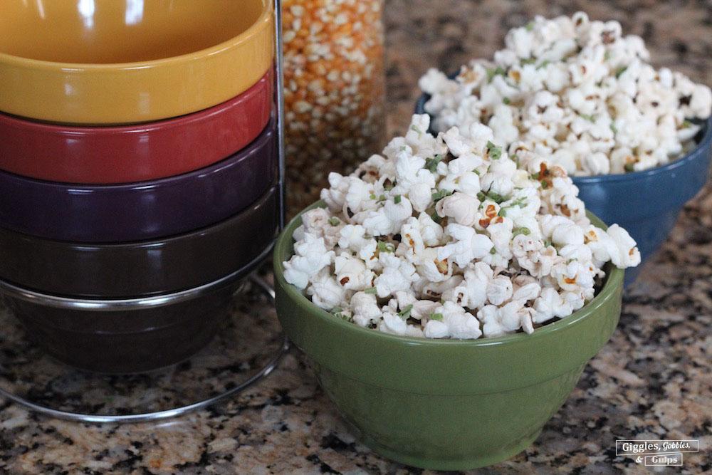 brown bag microwave popcorn 3