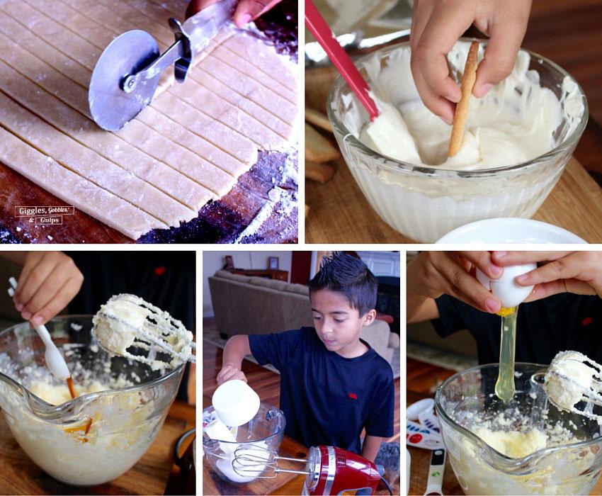 sugar cookie sticks.3