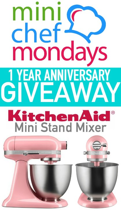 mini-chef-mondays-giveaway