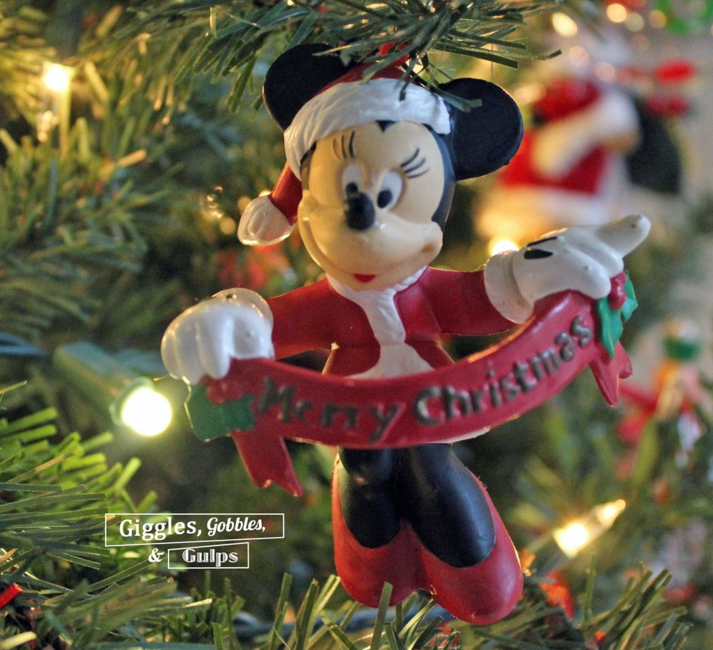 Christmas Ornaments Travel Souvenirs6