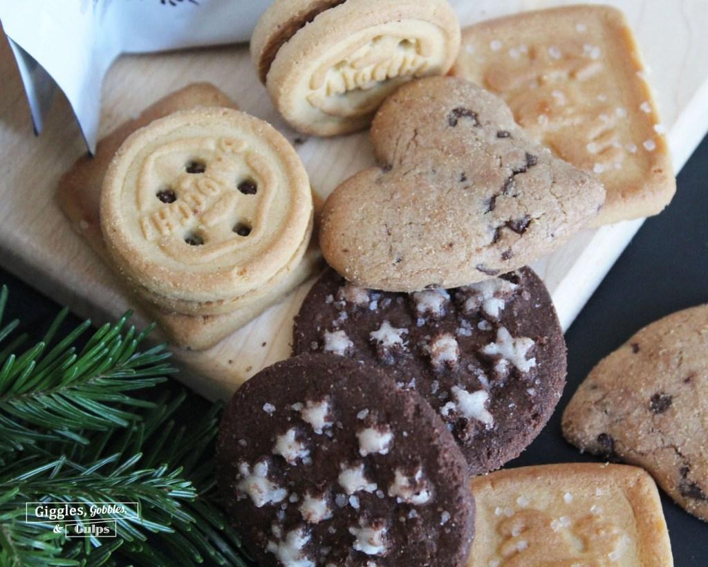 cookies teaser