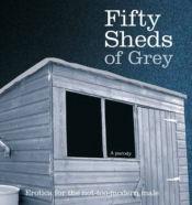 50_sheds_of_grey