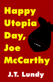 happy-utopia-day