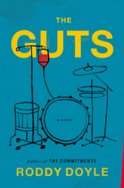 the-guts-roddy-doyle