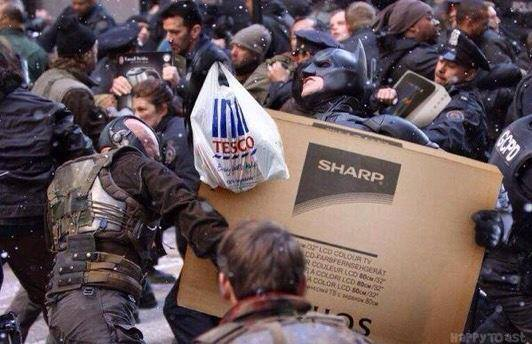 batman-tescos-black-friday