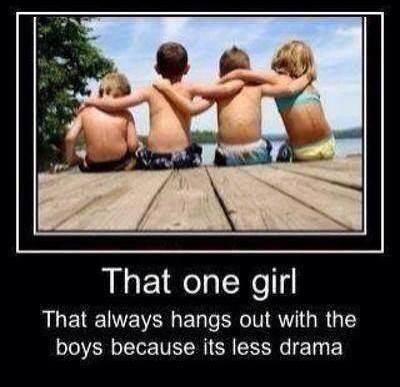 girl-with-boys-less-drama