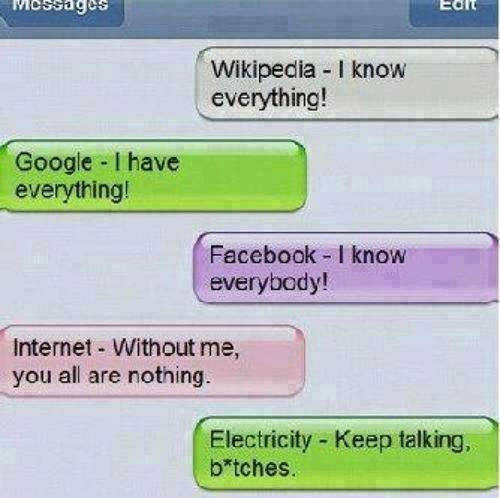 google-internet-electricity