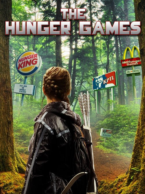hunger_games_fast-food