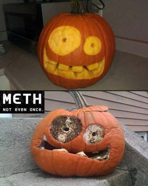 pumpkin-meth