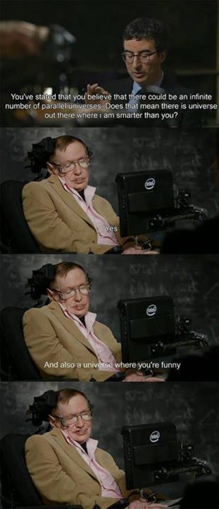 stephen-hawkins-legend