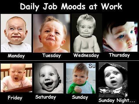weekly-job-moods