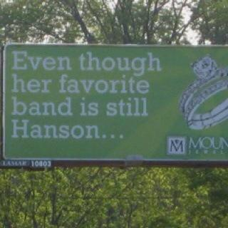 ring-eventhough-fave-band-still-hanson-billboard