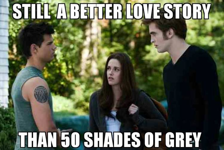 better-love-story-than-50-shades
