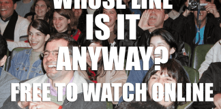 Whose-Line-Is-It-Anyway-Free-To-Watch-Online