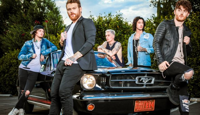 asking_alexandria_2018