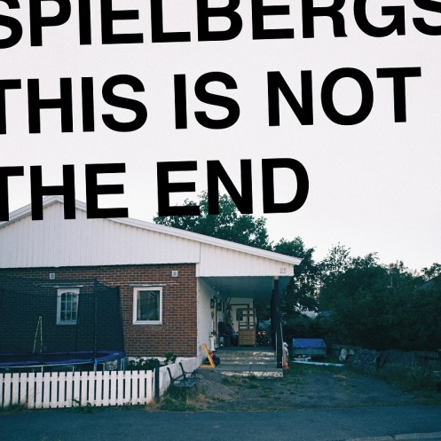 Spielbergs-Thisisnottheend