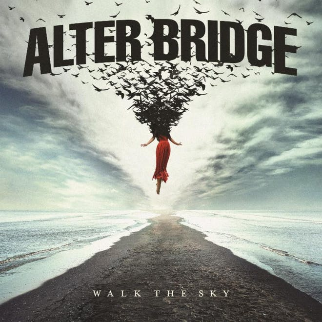 Alter-Bridge-album-2019