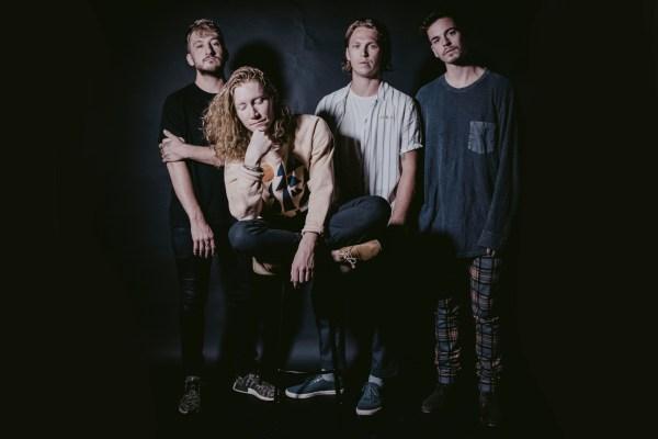 flor 2019