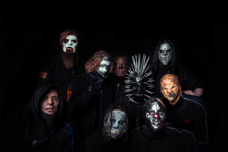 slipknot-press-2019-alexandria-crahan-conway